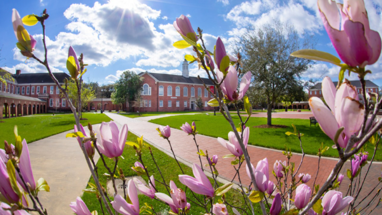UL Lafayette announces changes to Spring 2021 academic calendar