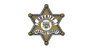 oakland county sheriff logo.jpeg