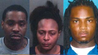 Marion Murder Arrests.JPG