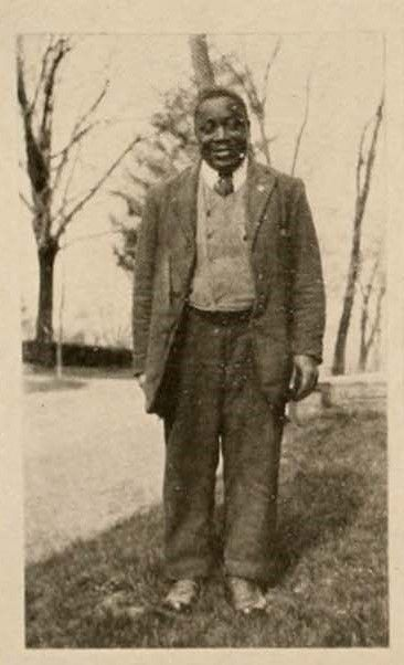 Robert Walker Lee 1919 JMU.jpeg