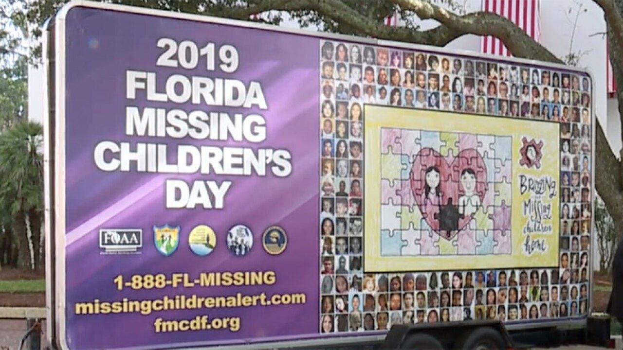 wptv-florida-missing-childrens-day-.jpg