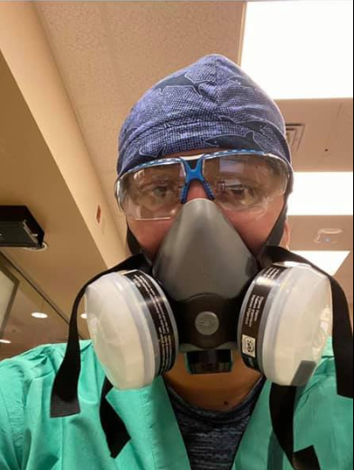 Stephen Quinones-ER nurse at Advent Health.PNG