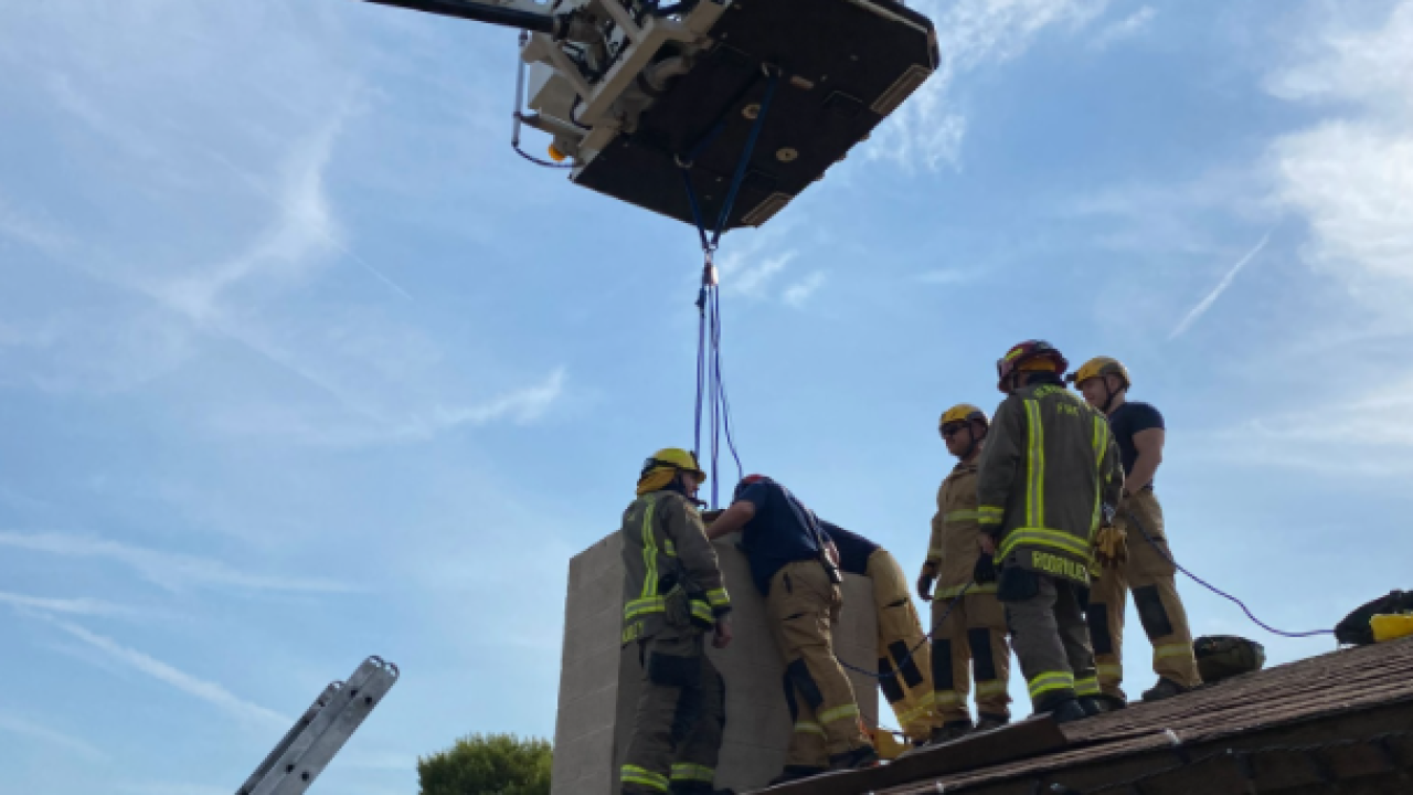 Henderson chimney rescue 1.PNG