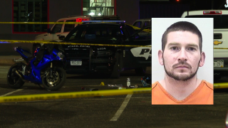 springs shooting suspect.png