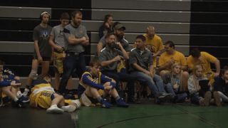 Miles City seeking trophy at state wrestling for 1st time since 1986