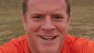Bakersfield Attorney Benjamin Greene dies