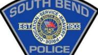 South Bend Police.PNG