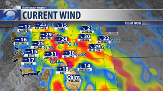 BOB CURENT WIND MAP.png