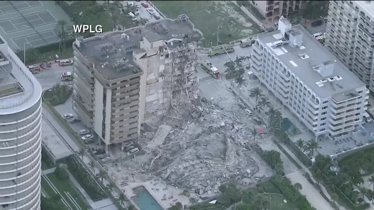 Surfside condo collapse WPLG2.png