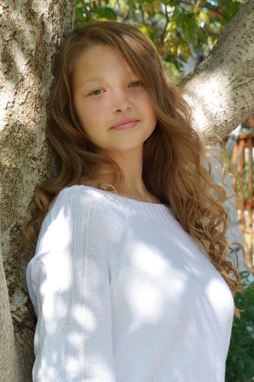 Madisson Rose Moore (Burke HS).JPG