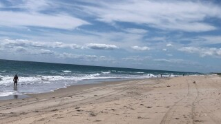 wptv-pepper-park-st-lucie-county-beach.jpg