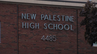 new_palestine_high_school.png