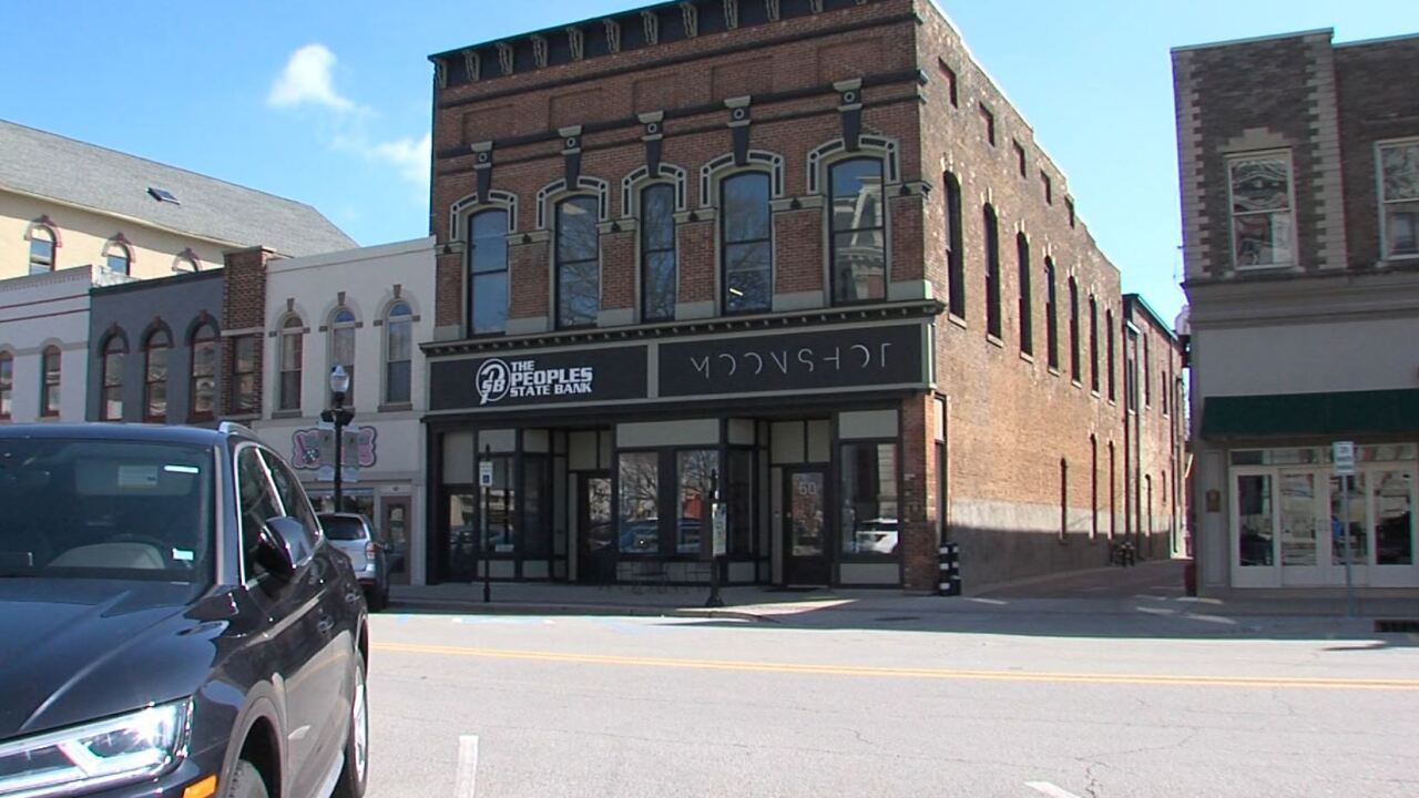 Noblesville small business.JPG
