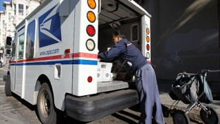 USPS defends their record after report names Richmond area delivery among nation'sworst