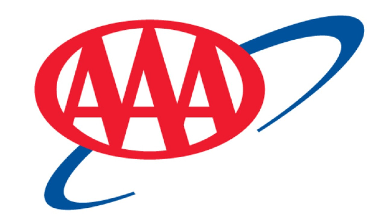 AAA holding career fair on Tuesday