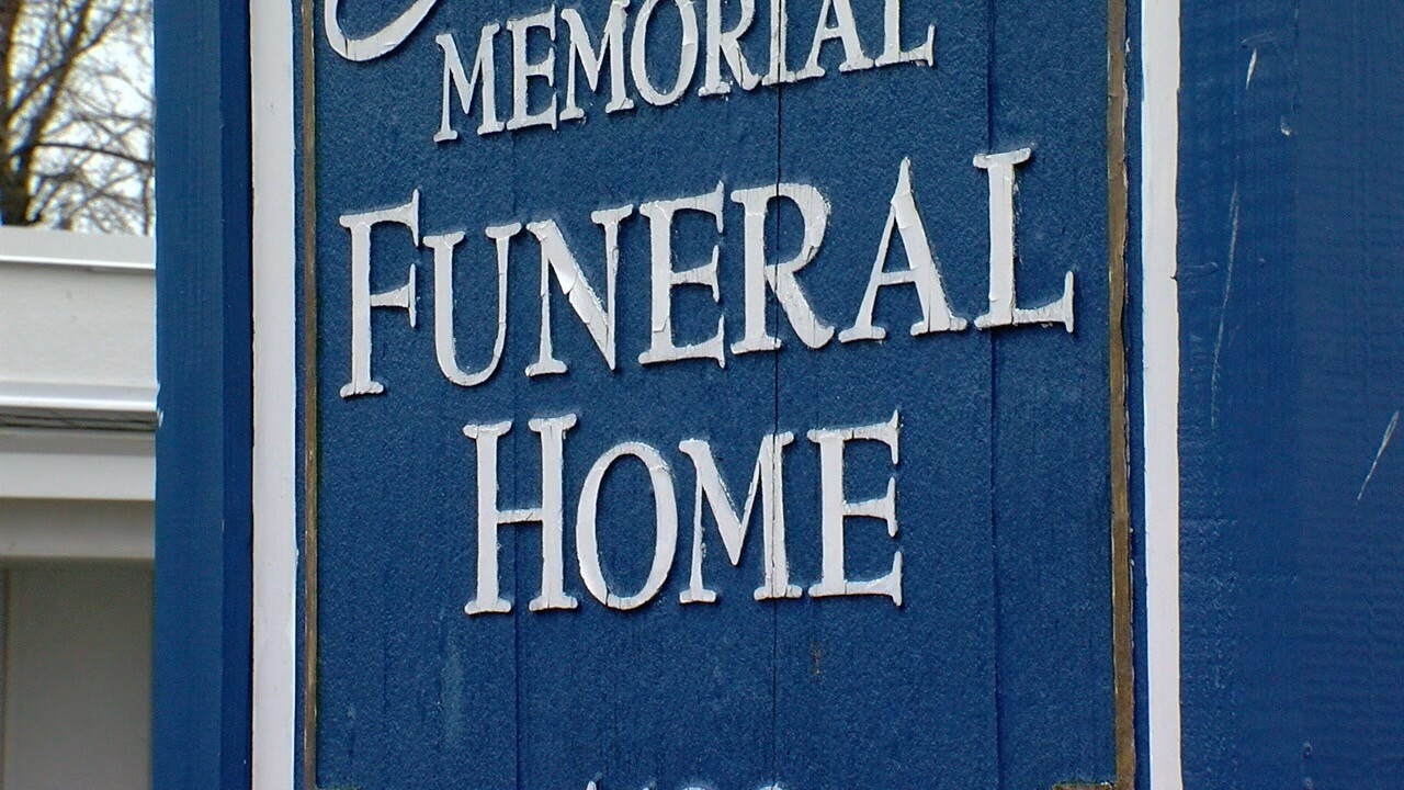 0324 FUNERAL HOMES_REILLY2.jpg