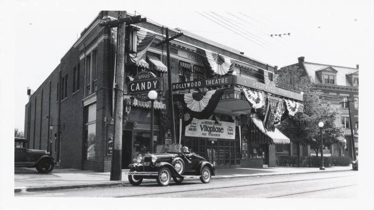 Hollywood Theater 1.jpg