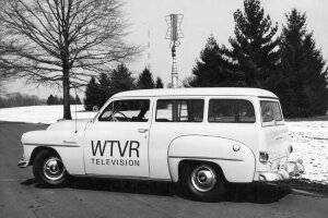 WTVR.jpg