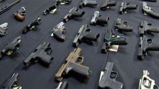 wptv-handguns-weapons.jpg