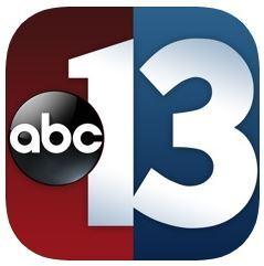 ktnv app logo.JPG