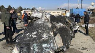 iran plane crash.jpeg