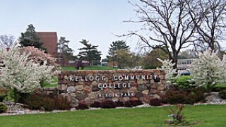 Kellogg Community College adopts Freedom of Expression policy