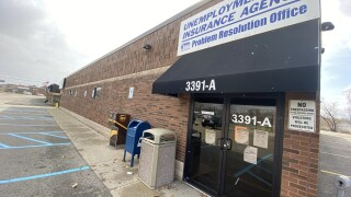 Michigan House approves $2M for UIA to reopen unemployment offices