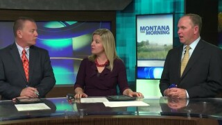 Top stories from today's Montana This Morning, Aug. 20, 2019