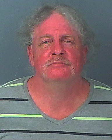 GALLERY: 100+ mug shots from Tampa Bay for the weekend of 5/20
