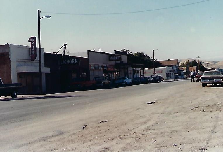 Elkhorn 1980.PNG