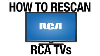 RCA rescan.png