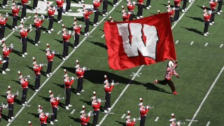 UW-Madison marching band to perform at Packers vs. Raiders game