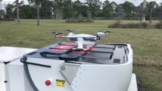 WPTV-FPL-DRONES.jpg