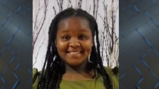 Tallahassee Police looking for missing 13-year-old girl.png