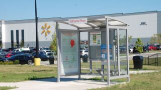 plainfield_bus_shelters.JPG