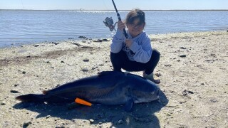 girl-with-big-fish.jpg
