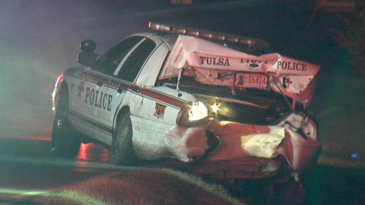 officer-involved accidenet.png