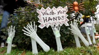 halloween_wash_hands_sign_ap.jpg
