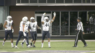 Defensive end Daniel Hardy's career day helps Montana State escape Weber State with a win