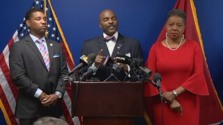 TN Black Caucus news conference.jpg