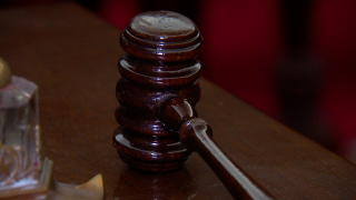 court gavel.png