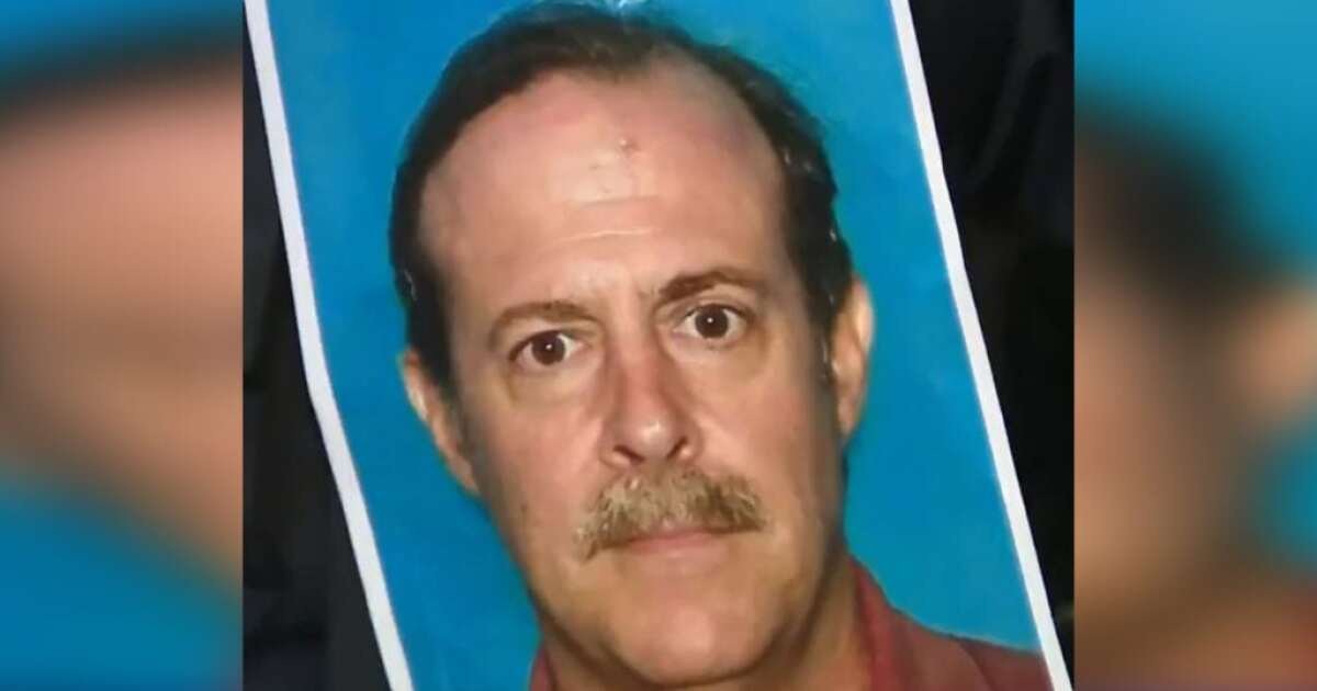 Police: Suspect in Houston doctor's death killed himself