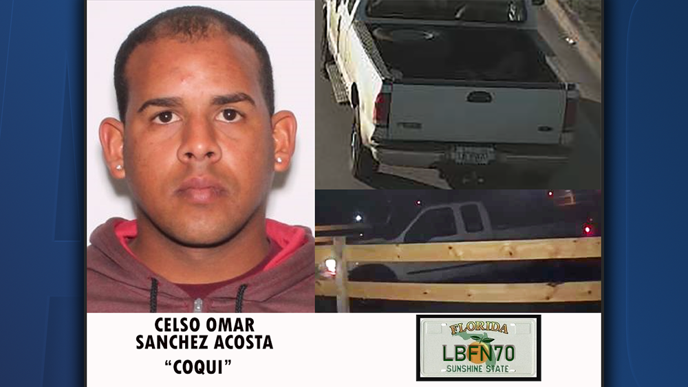 Lakeland-accused-killer-Celso-Omar-Sanchez-Acosta.png