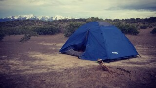 tent, camping, tent camping, tents, campgrounds, camp