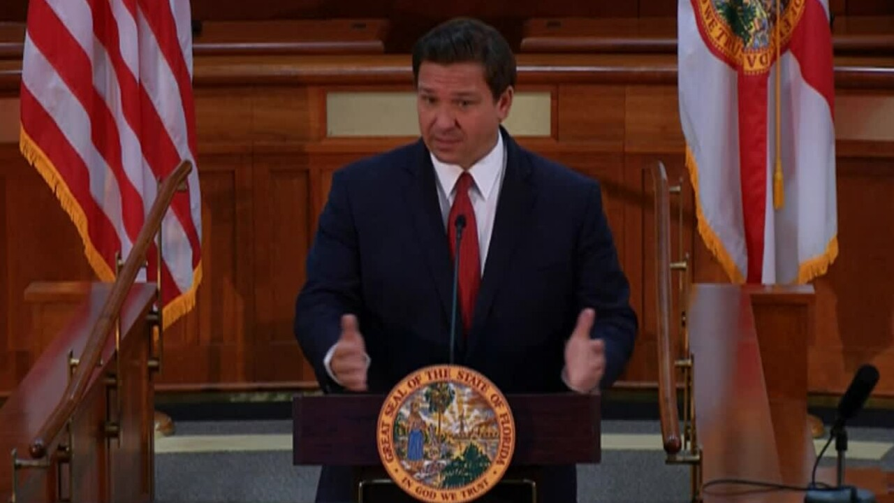 Florida Gov. Ron DeSantis hosts a COVID-19 roundtable discussion on April 12, 2021.jpg
