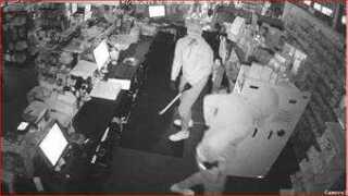 7.15 NW burglary suspect.jfif