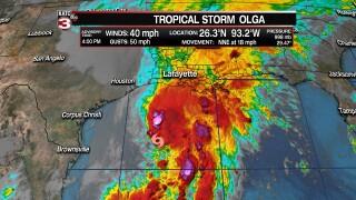 Tropical Storm Olga.jpg