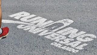 WPTV-RUNNING-UNIVERSAL-ORLANDO.jpg