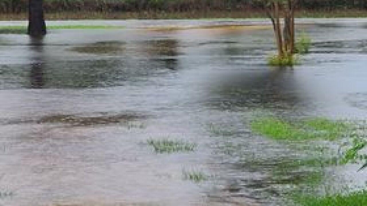 Rockport flooding.jpg