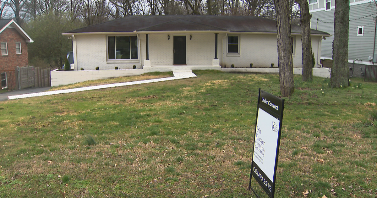 Real estate team offers zero-interest loans to sellers to update their homes